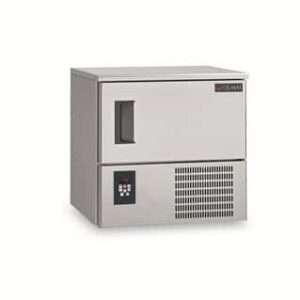 Blast Freezer - Gemm BCB03
