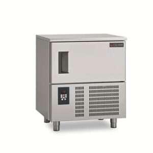 Blast Freezer - Gemm BCB05