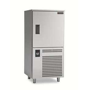 BCB10 Blast Freezer