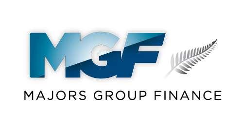 MGF_NZ-logo-wh-250