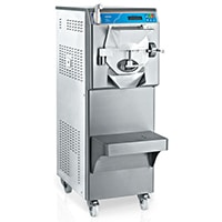 Carpigiani Labo XPL - Pasteuriser machine