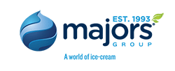 Majors Group-2017-MG Logo 250px