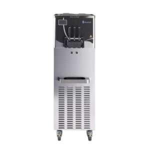 gelmatic-matic500